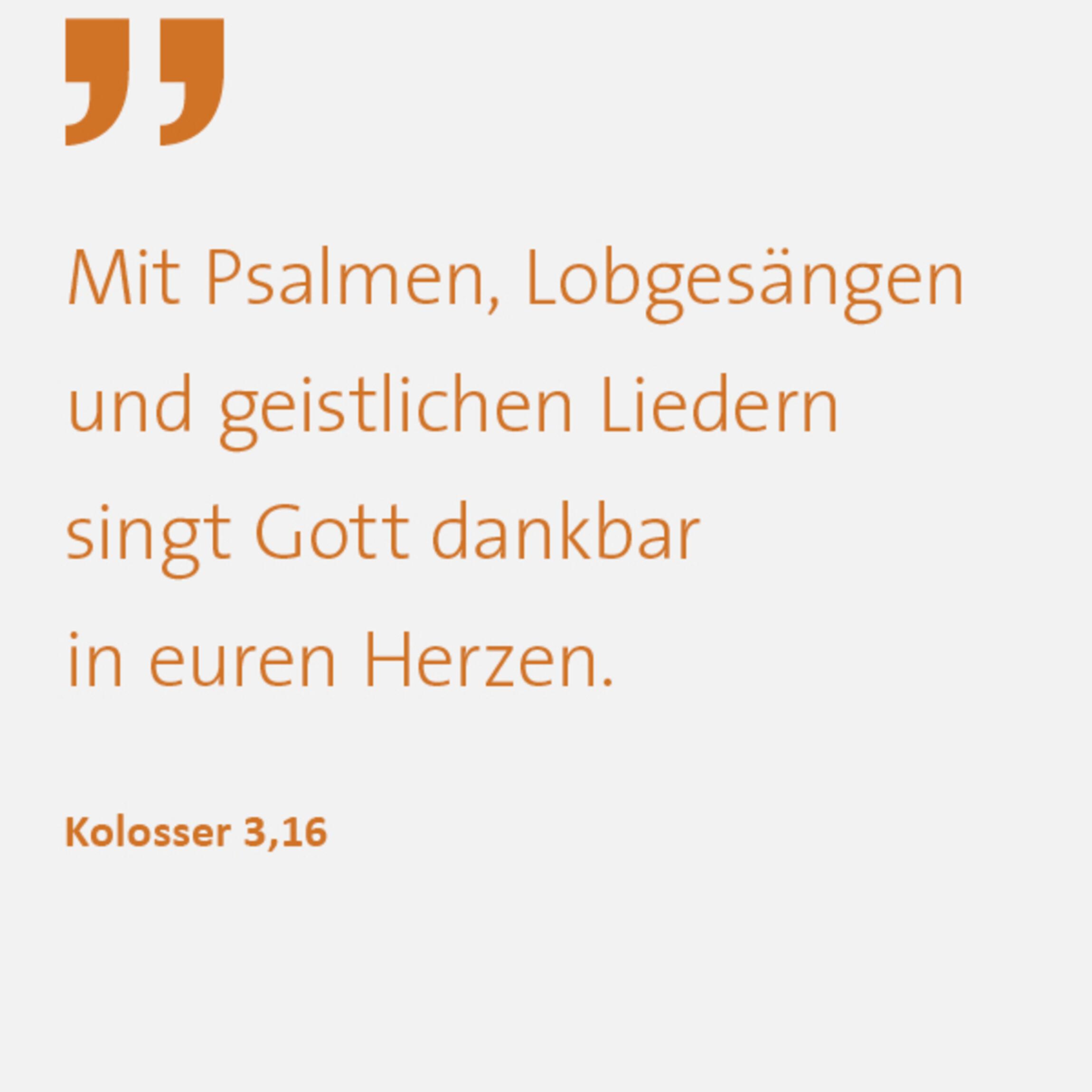 Liturgische Konferenz Niedersachsens Vorwort 1 Auflage
